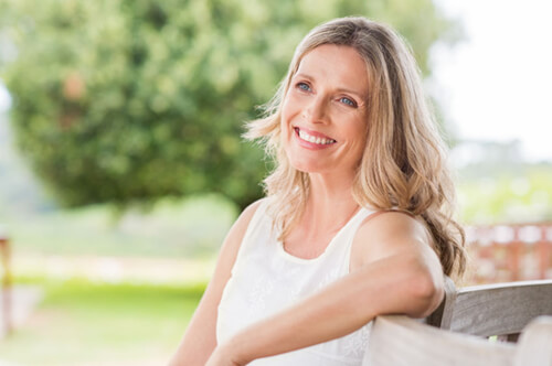 Clinical Hypnotherapy to help with Weight Loss close to Lane Cove North